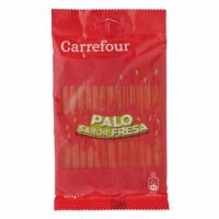 Regaliz dulce CARREFOUR 150 g.