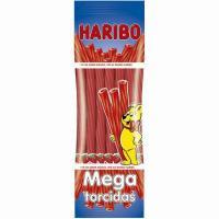HARIBO Torcida Flowpack, 200G