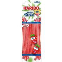 HARIBO Maxi Relleno Pica Pica Flowpack, 200G