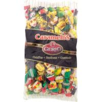 Caramelo Gerio surtido relleno 945 g