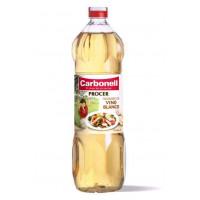 Vinagre Carbonell 1 l