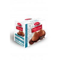 Truffes Dulcinea Premier 200 g